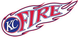 KC FIRE Track Club