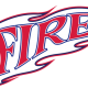 KC FIRE Youth Track Club